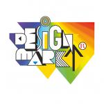 designmarkt