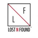 Logo_LNF