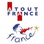 atout_france