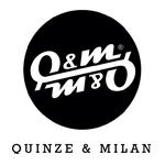 QM logo site
