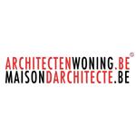 architectenwoning logo
