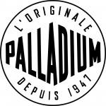PalladiumLogo