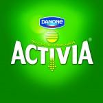 HD_Logo_Activia_Kiss