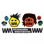 WMWW2