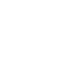 Logo Carrefour Simply You