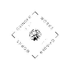 Logo Grinderworks