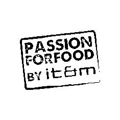 Logo IT&M
