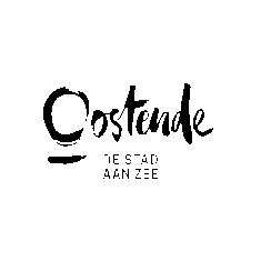 Logo Visit Oostende