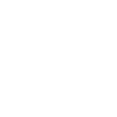 Logo This is Antwerp