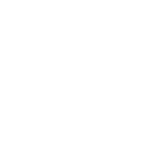 Walkie Talkie - Atelier Veritas - December 2016