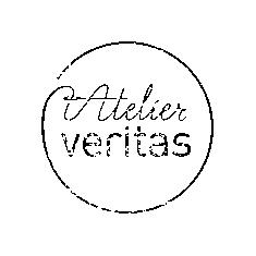Logo Atelier Veritas