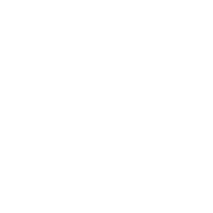 Logo 1UP expo