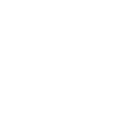 Logo Us by Night